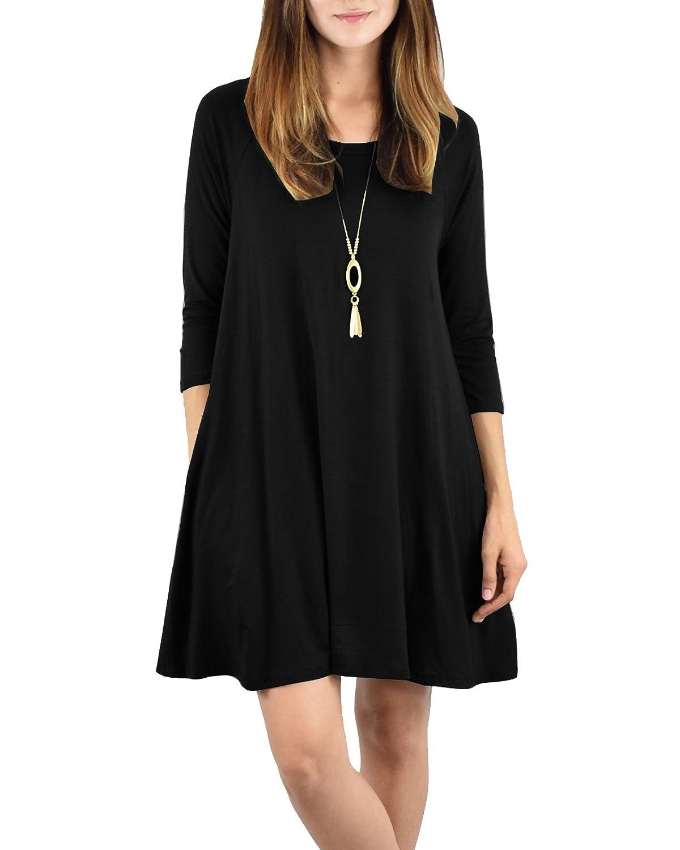 82b10e30980 Top 10 wholesale A Line Cotton Womens Dresses - Chinabrands.com