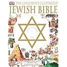 Children's Illustrated Jewish Bible