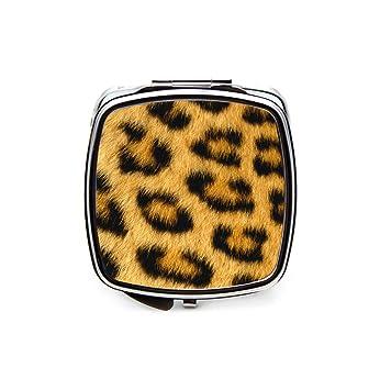8ea22b15cb Amazon.com   Leopard Spots