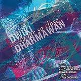 So Far So Close by Dwiki Dharmawan (2015-08-03)