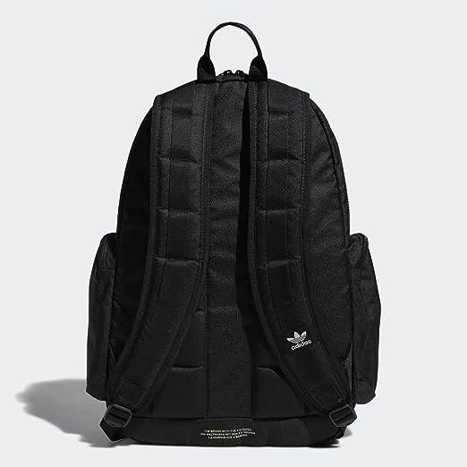 056bb6a6c24d Amazon.com  adidas Originals Create III Backpack