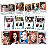 2017 Rittenhouse Women of Star Trek 50th Anniversary box (24 pk)