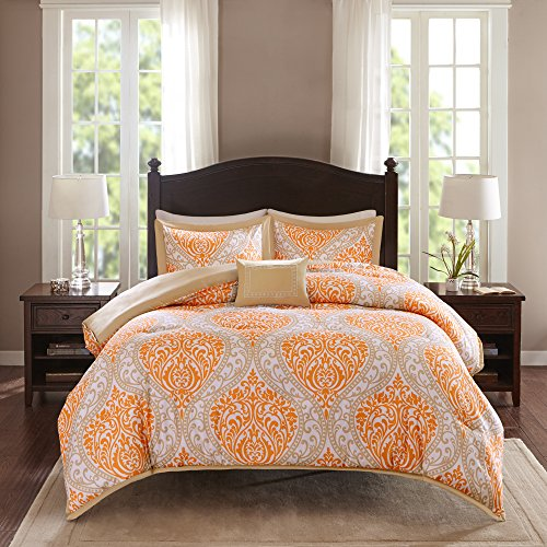relaxation Spaces Coco Comforter Comforter Sets