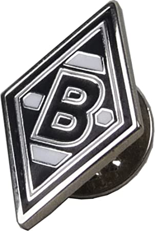 Borussia M/önchengladbach Pin Die Macht.