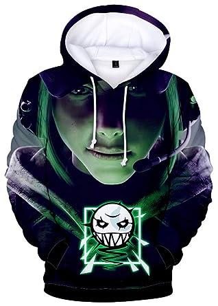 Boys Casual Sweatshirts Online | Basic Sweatshirts