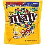 M&M's® Peanut - 56 oz. bag