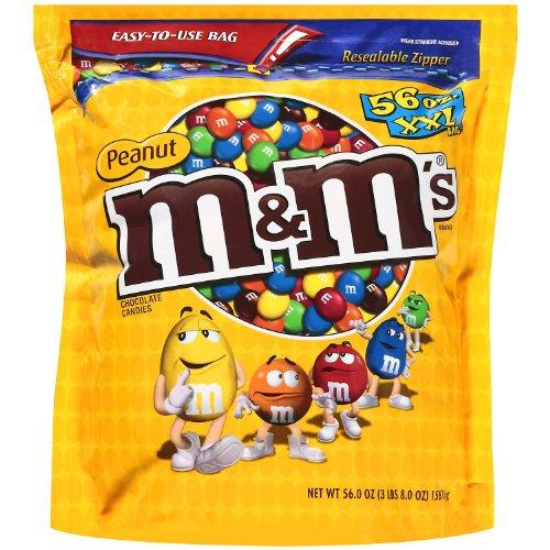 mmsr-peanut-56-oz-bag