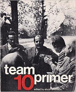 Resultado de imagen de The primer AD 1961 team 10