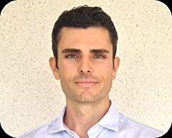 Guillermo Martin