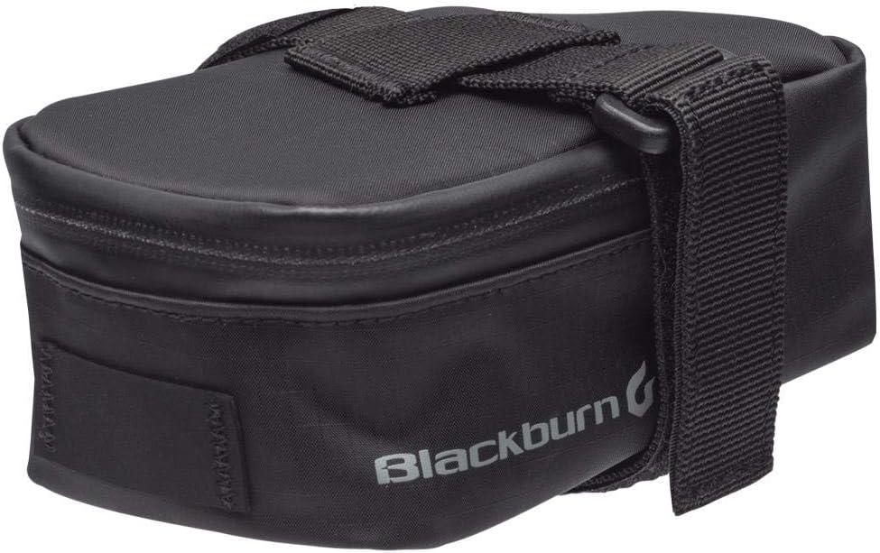 Blackburn BLBGRIMTB