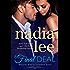 A Final Deal (Blake & Faith Standalone) (Billionaires' Brides of Convenience Book 8)