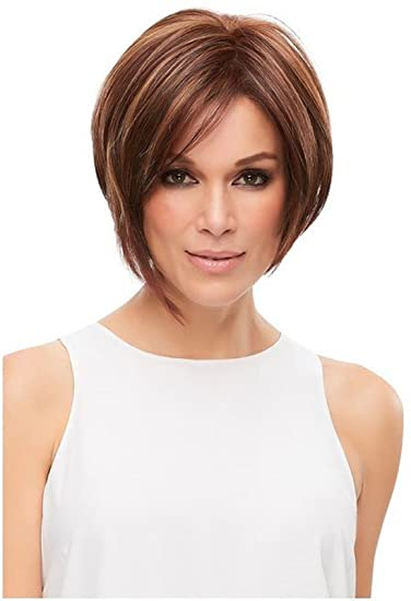 Eve Wig Lace Front Color 14 26S10 - Jon Renau Wigs Women s Heat Friendly  Synthetic a649603e80