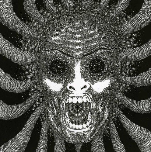 CD : Ty Segall Band - Slaughterhouse (CD)