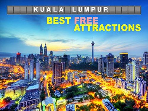DIY Travel - Kuala Lumpur
