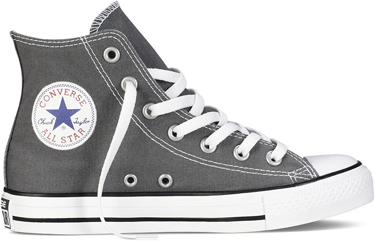 converse all star 39 mujer