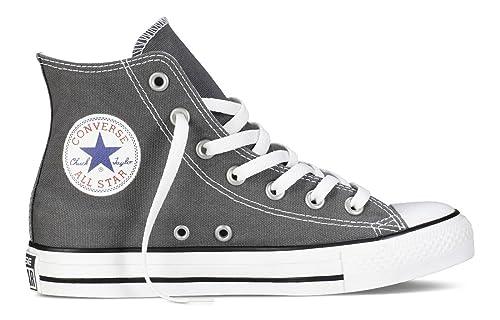 Converse Mens Chuck Taylor All Star High Top