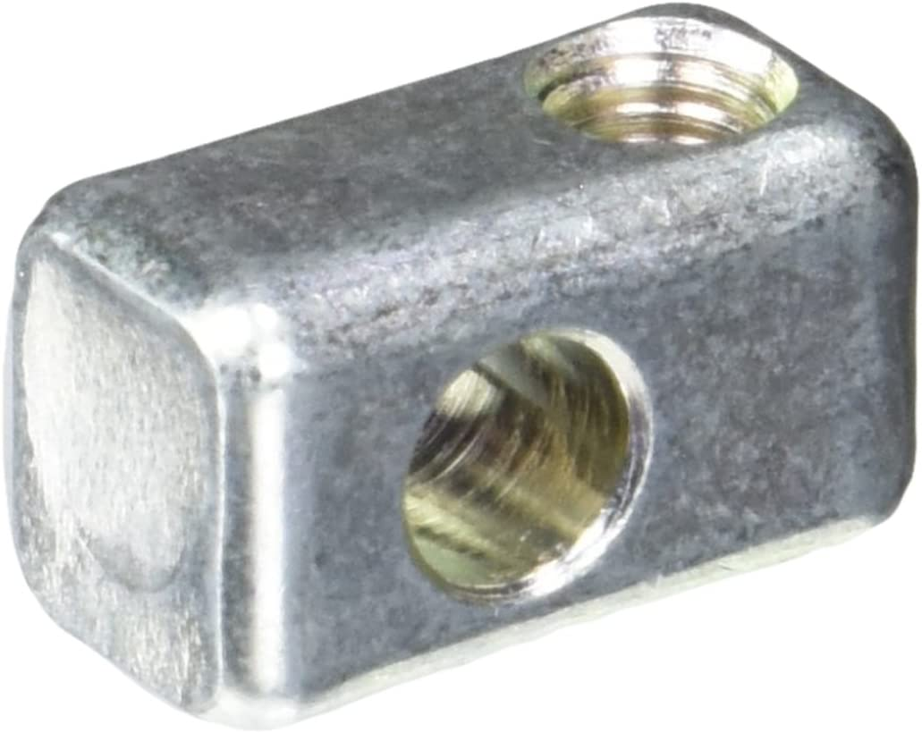 CBC1448 Drier and Condenser Mounting Bush MTC 7757 Lower or Upper, Jaguar//Land Rover models