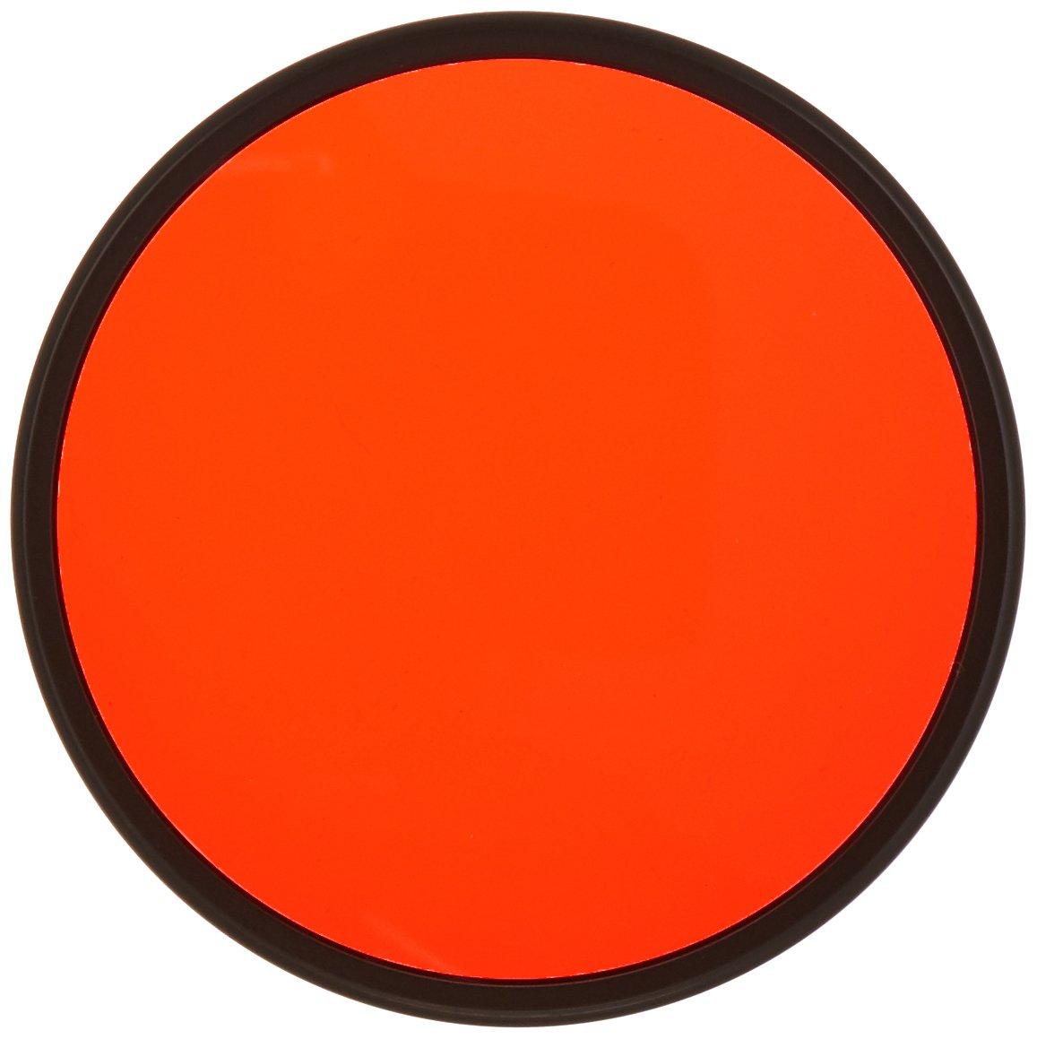 705810 Heliopan 58mm Light Red Filter