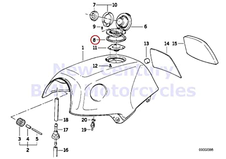 Wiring Diagram For A Bmw Also Bmw F650 Motorcycle On Bmw E46 M3 Fuel