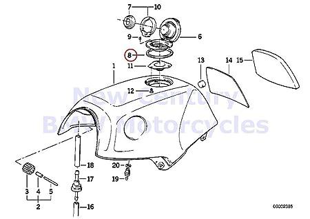 Cb750 Wiring Diagram Wiring Diagram Bmw R60 Chopper Wiring Diagram