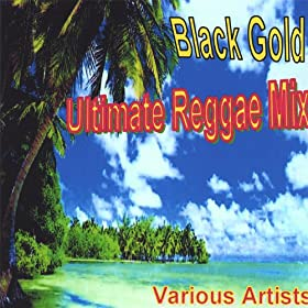 Capleton / Pankhi - Golden Lady / Moving Up