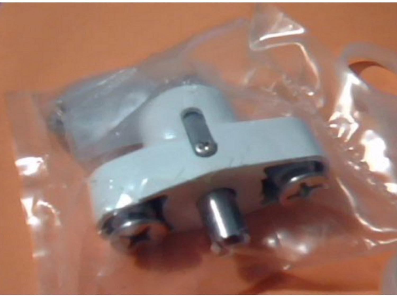 Accordion Shutter Hardware USA Premium Store Hurricane Shutter Lock Hi Velocity Lock Kit White