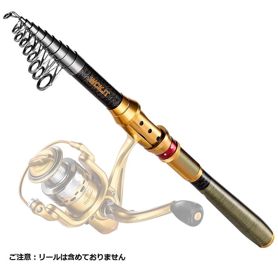 マウンド食器棚風景シマノ (SHIMANO) 投げ竿 17 ホリデースピン (振出) 405EXT