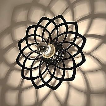 Dormitorio de ventas junto a la luz pasillo luz escalera luz de ...