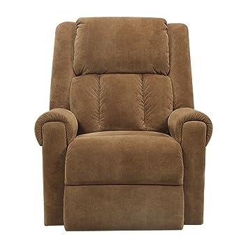 Amazon Hton Lift Chair 200063 Health Personal Care. Hton Lift Chair 200063. Wiring. Meridian Lift Chair Wiring Diagram At Scoala.co