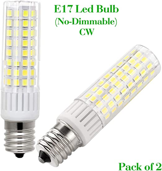 led Bulb 100w Halogen Bulbs Replacement