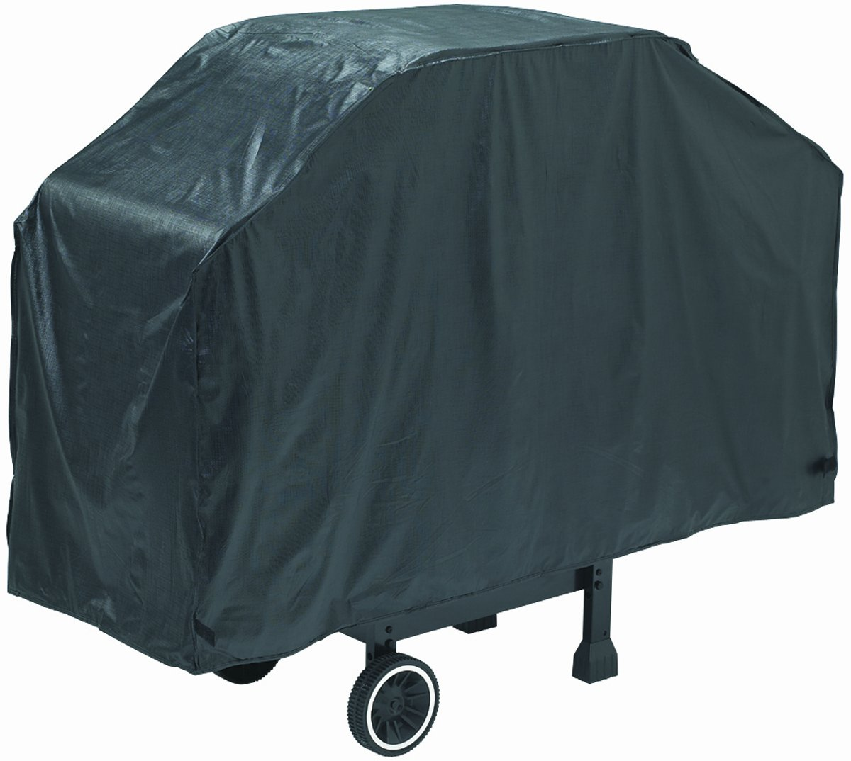 GrillPro 50052 Heavy Duty 51-Inch Grill Cover JD08224974-08224974