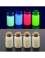 Invisible UV ink for inkjet printers 4 colors set, Printer Ink