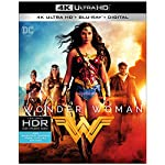 Gal Gadot (Actor), Chris Pine (Actor), Patty Jenkins (Director) | Format: Blu-ray  (249) Release Date: September 19, 2017  Buy new:  $29.99  $29.96