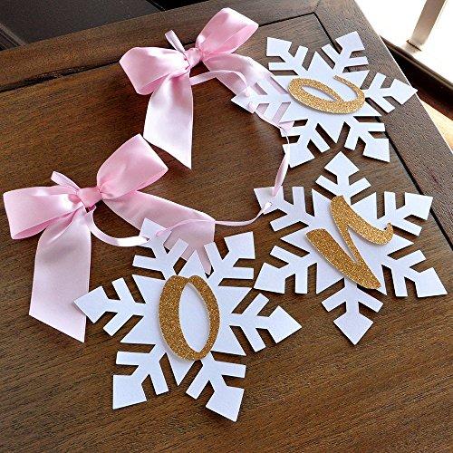 winter-onederland-snowflake-highchair-banner-in-pink-and-gold-one-high-chair-banner-pink-and-gold-bi