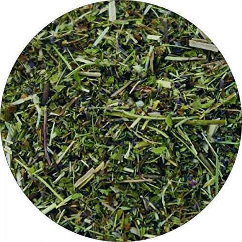 Oregano bulk tea – Protect your body from cold - 2.5 oz. (70g)