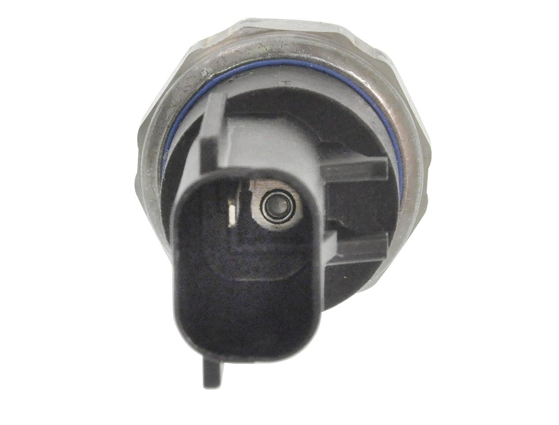 BP ADA106602 Vario