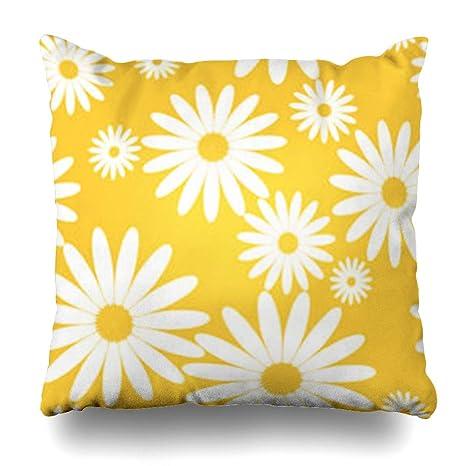 Amazon.com: Hitime - Funda de almohada para baile, diseño ...