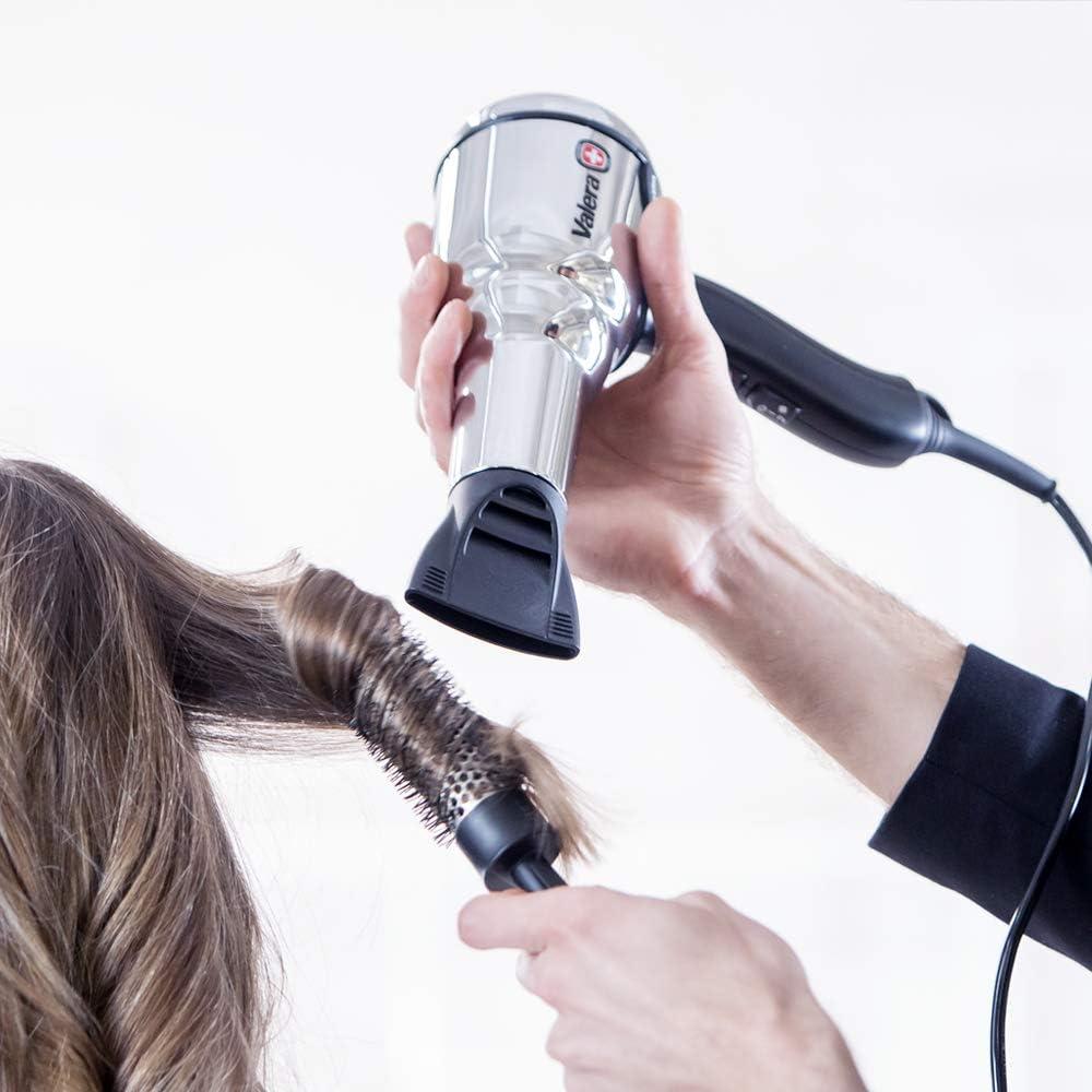 mejores secadores de pelo Valera Nº3