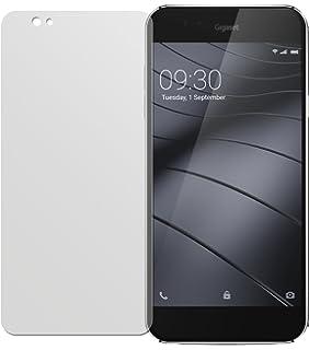 Gigaset ME Pro 32GB 4G Negro - Smartphone (SIM Doble, Android ...