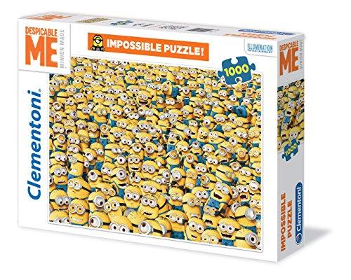 Clementoni-Puzzle-de-1000-piezas-diseo-Minions-314508