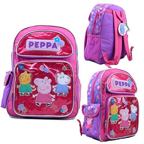(Peppa Pig Kids 16
