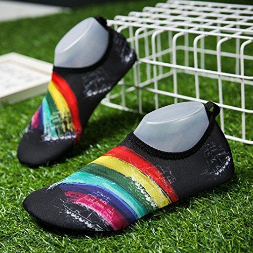 OHQ Nataci Zapatos De De OHQ Zapatos Nataci rwYTEr