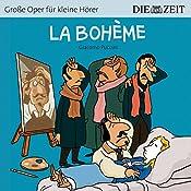La Bohème (ZEIT-Edition