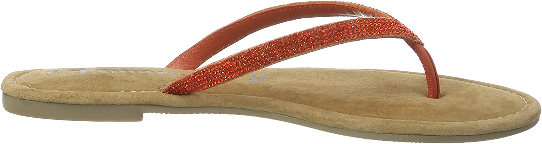 Tamaris 1-1-27124-22 570 Mules para Mujer