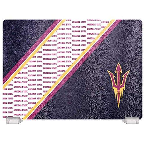 - Duck House Arizona State Sun Devils Glass Cutting Board