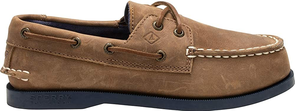 Sperry Top-Sider Sperry x Vineyard Vines Authentic Original Boat Shoe Kids