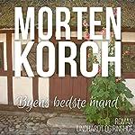 Byens bedste mand | Morten Korch