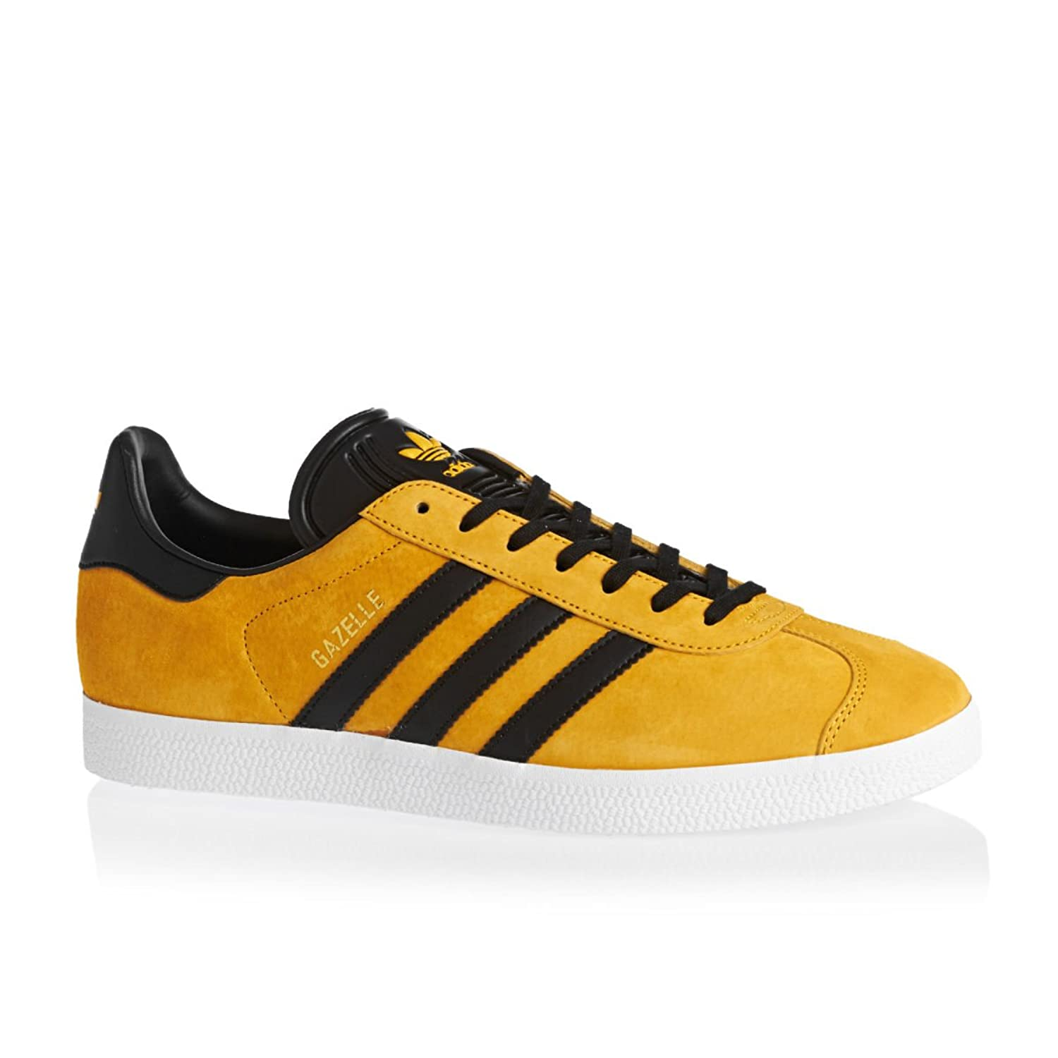 85%OFF CHAUSSURES ADIDAS GAZELLE S79979