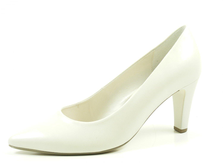 Gabor 61-280-80 61-280-80 61-280-80 Schuhe Damen Pumps Weite F b8afc8