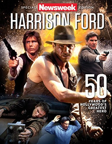 newsweek-harrison-ford-50-years-preorder-preorder